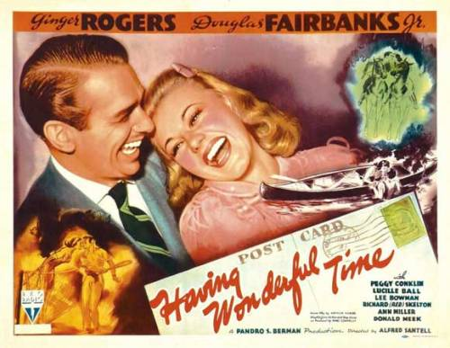 having-wonderful-time-movie-poster-1938-1020502348